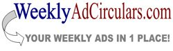 WeeklyAdCirculars.com BLOG