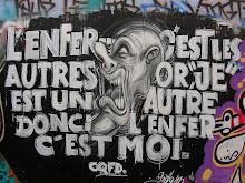 rue Dénoyez, Paris (20e)