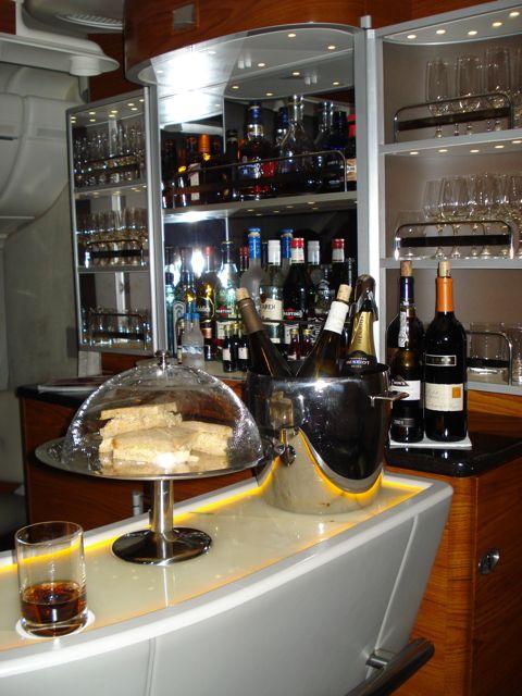 Bar Attendant Jobs Italian Restaurant Ryde