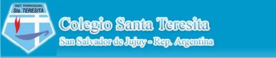 Colegio Santa Teresita - Jujuy