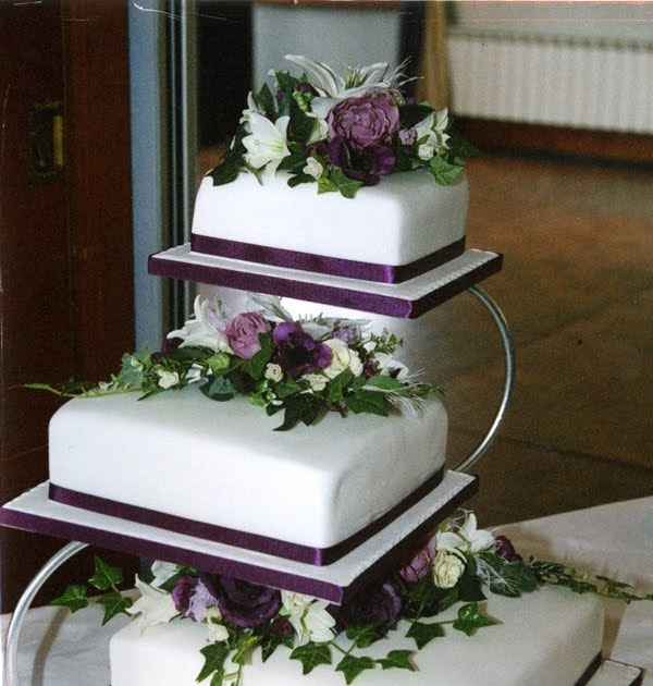 wedding cakes st peters mo margy s musings wedding cakes 25549