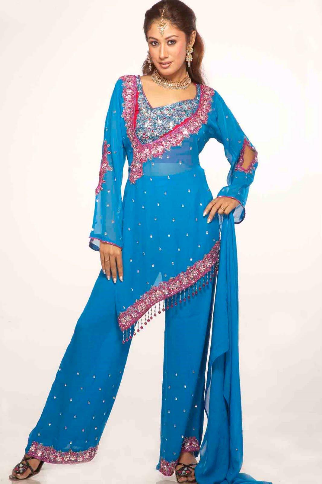 Margys Musings Designer Dresses