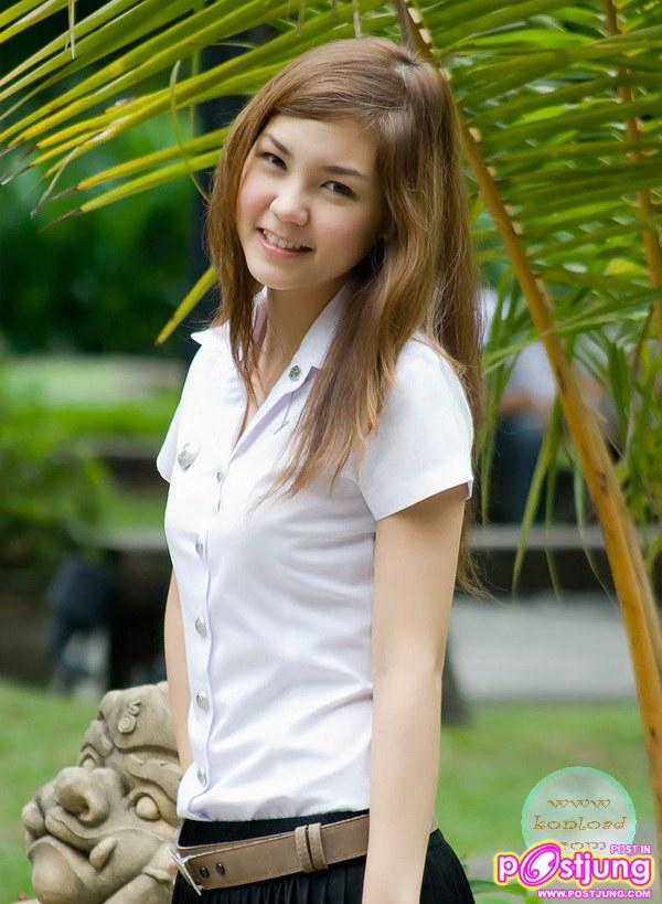 Thai Teen Girls