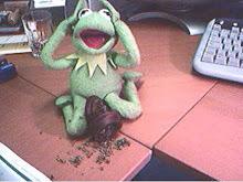 3er Paso : Trata de tener cuidado pa no venderla como este Muppet culiao, se le dio welta el frasco
