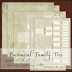 Link to my Botanical Background Family Tree Papers