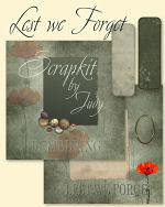 Link to Lest We Forget Kit 2008