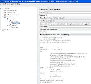 Jmeter User Manual Pdf