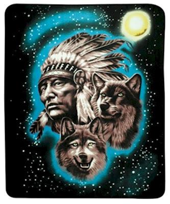 http://1.bp.blogspot.com/_APCHQNTDbgI/TLRcD4VUA1I/AAAAAAAAAIo/opfql9Neq2w/s1600/Indian_and_Wolf_Blanket_large.jpg