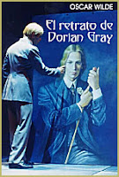 El retrato de Dorian Gray - Oscar Wilde (Libro Gratis). Download Free books and ebooks. Novelas, Romances, Romanticas, Cuentos, Historias, Relatos, Suspenso, Libros Gratuitos para todos los gustos. El retrato de Dorian Gray - Oscar Wilde (Libro Gratis). Download Free books and ebooks. Novelas, Romances, Romanticas, Cuentos, Historias, Relatos, Suspenso, Libros Gratuitos para todos los gustos. El retrato de Dorian Gray - Oscar Wilde (Libro Gratis). Download Free books and ebooks. Novelas, Romances, Romanticas, Cuentos, Historias, Relatos, Suspenso, Libros Gratuitos para todos los gustos.