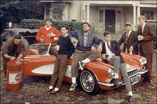 Animal House Movie Costume Ideas House And Home Design