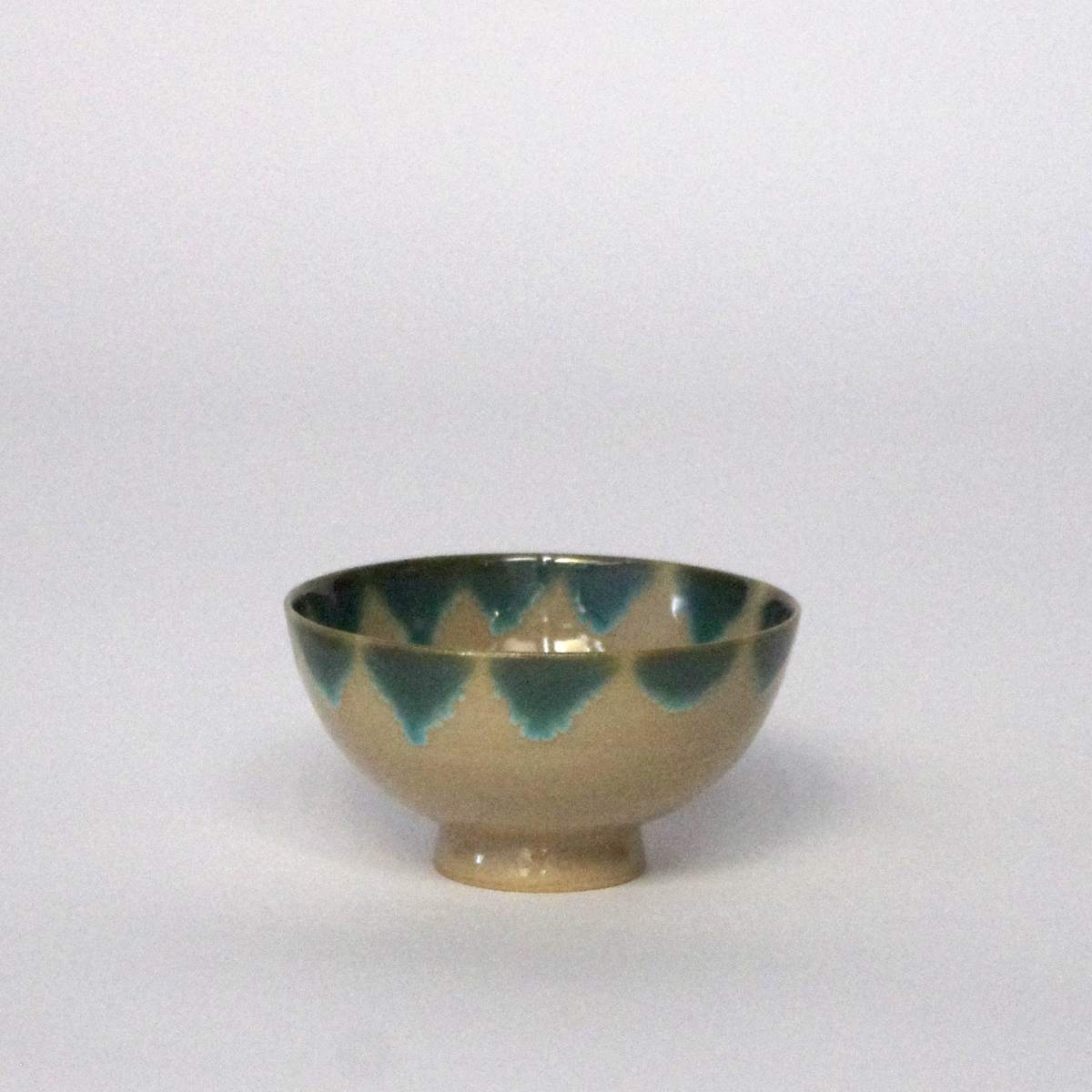 UTSUWAYA COLLECTION: 上野焼-agano ware