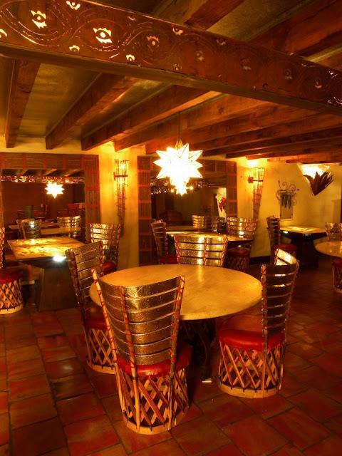 El Parian Mexican Restaurant Virginia Beach Menu