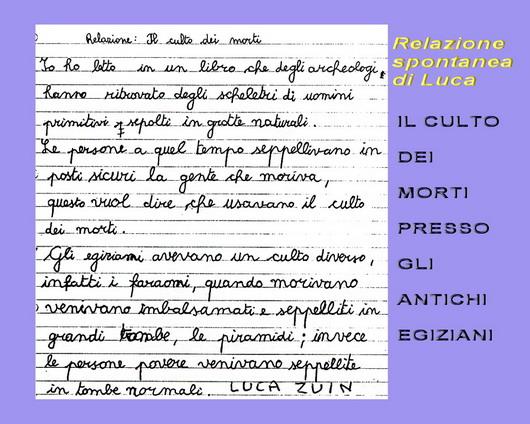 [Luca+Zuin+1.jpg]