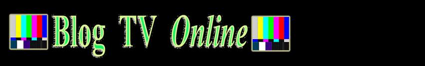 Blog TV Online