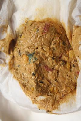 The GFCF Poop Blog: June 2008