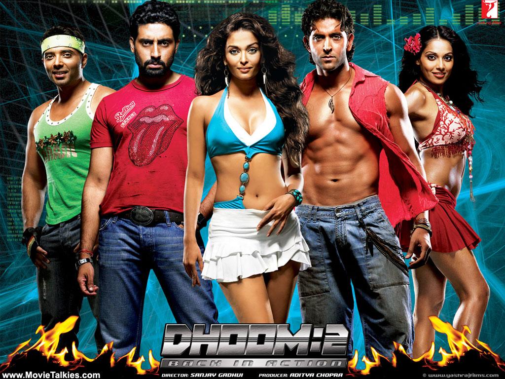 The dhoom 2 movie tamil free download | subsbestladuc.