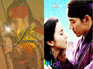juicebee photos more jumong wallpapers by me