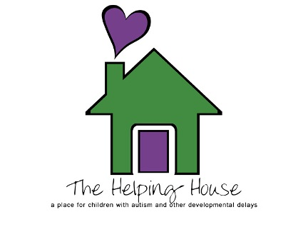 The Helping House