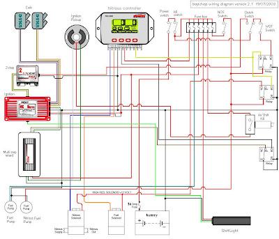 wiring+diagram+nitrous+dragbike+shift+light 441035104b motorola wiring diagram,motorola \u2022 edmiracle co  at mifinder.co