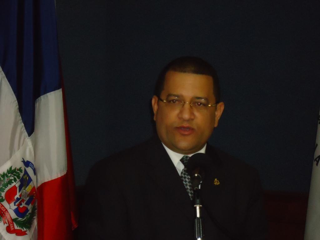 Resultado de imagen para juez Francisco Antonio Jerez Mena