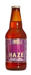 [PurpleHaze.jpe]