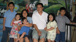 the borbon family