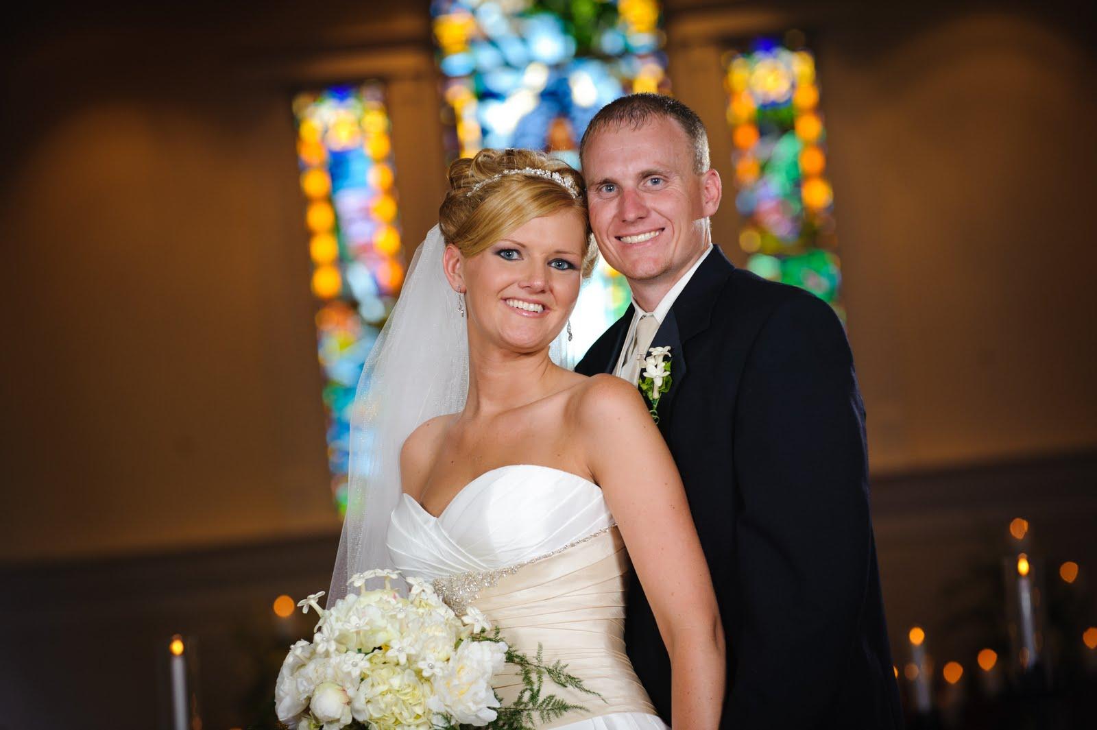 Madison Ramsey A J Light Wedding Photography Photographers Johnson City Kingsport Bristol Tri Cities Tn