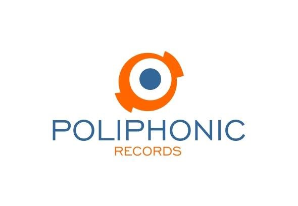 Poliphonic Records