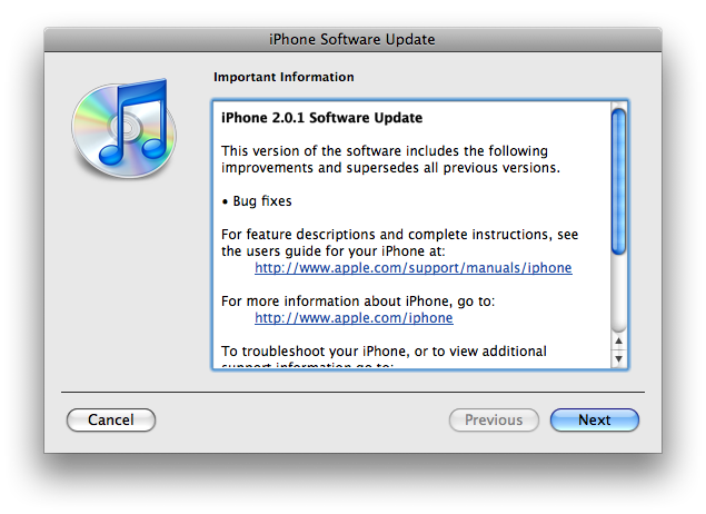 [firmware201.png]