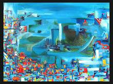 Ciudades paralelas