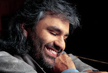 www.andreabocelli.com