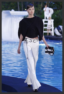 chanelcr1 Chanel Cruise Collection 2008 2009