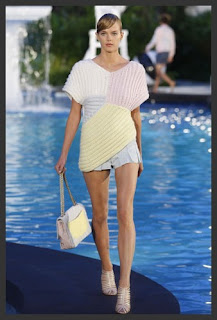 chanelcr2 Chanel Cruise Collection 2008 2009