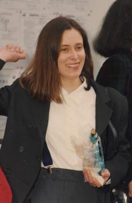 Leonor Colaço (1967-2006)