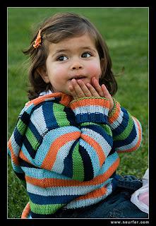 Em cada dois dias, uma criança portuguesa é vítima de maus-tratos, que muitas vezes provocam a morte, segundo um estudo da Associação Portuguesa de Apoio à Vítima (APAV)