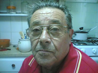 Joaquim da Silva Paulino (1934/2005)