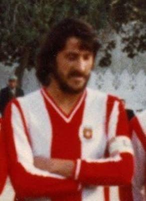 José António Nunes Vilaça