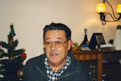 Joaquim Paulino