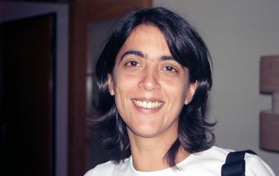 Célia Paulino