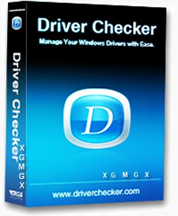 GRATUIT 2.7.5 TÉLÉCHARGER CHECKER DRIVER