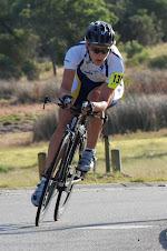 Bibra Lake ATTA TT (Perth, WA) March 2008