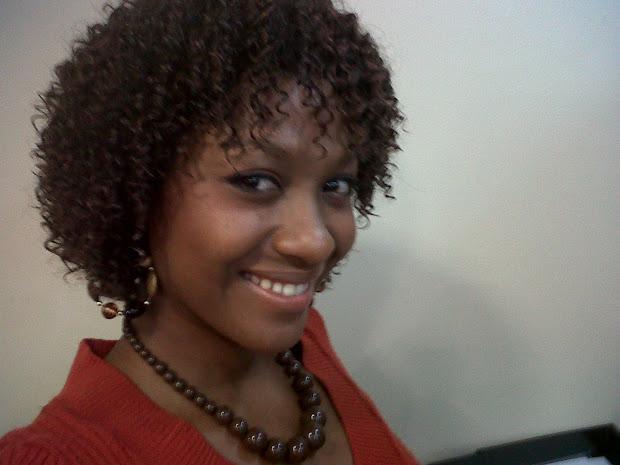 jerry curl weave tsahi