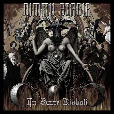Tu top 10 mejores discos Dimmu+Borgir+-+In+Sorte+Diaboli+%282007%29+front