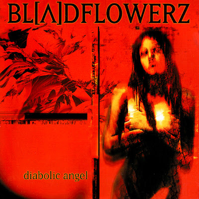 Pliss - Bloodflowerz Diabolic_angel