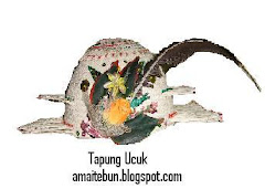 Tapung Ucuk