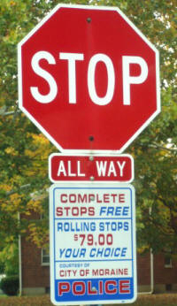 [Stop_means_StopSign(200).jpg]
