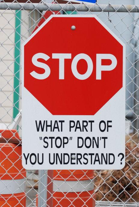 [stop2.jpg]