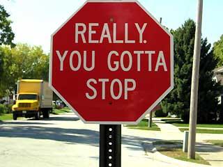 [stop_sign4.jpg]