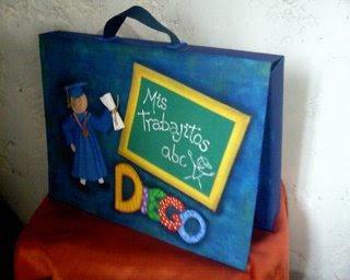 Educaci  N Inicial En Venezuela