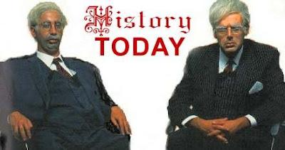 mwe_history+time.jpg
